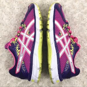 Asics Shoes - ASICS Women's Gel Excite 3 athletic sneaker 7.5